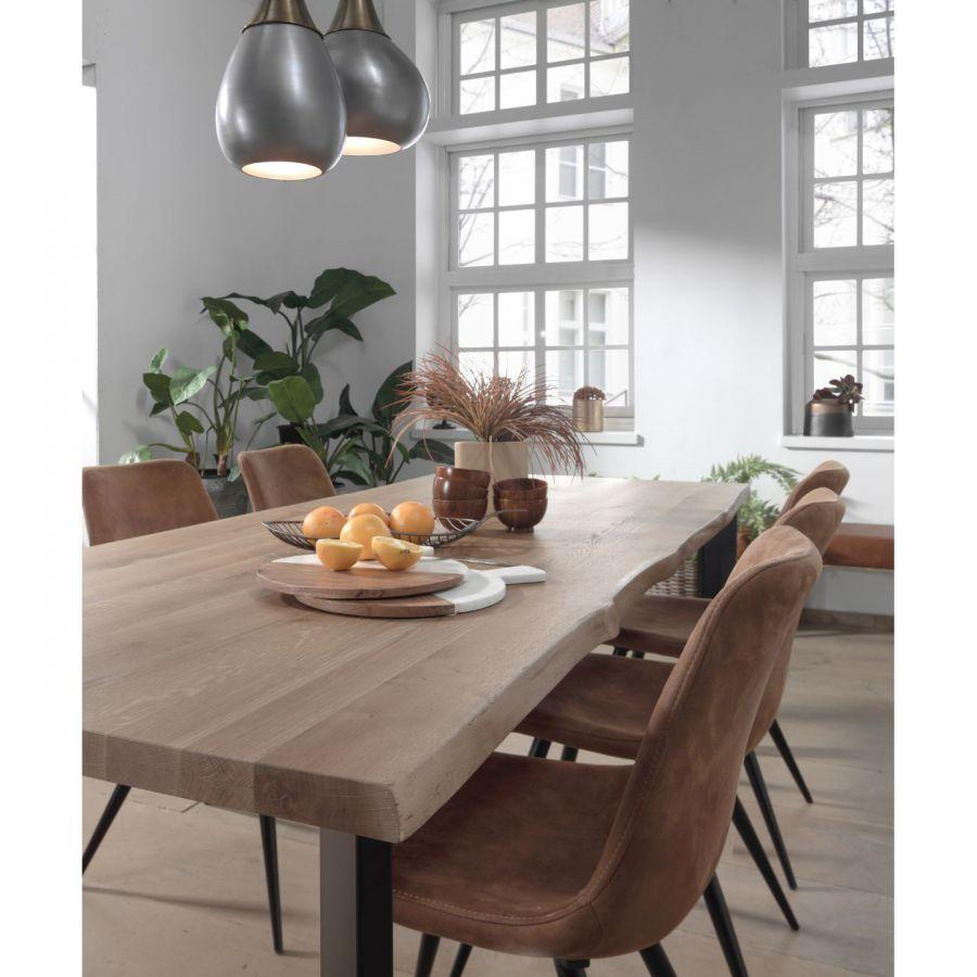 Meubles Belot A Soignies Meublez Vos Reves Mobilier De Salon Inspiration Salle A Manger Design Moderne Interieur De Maison