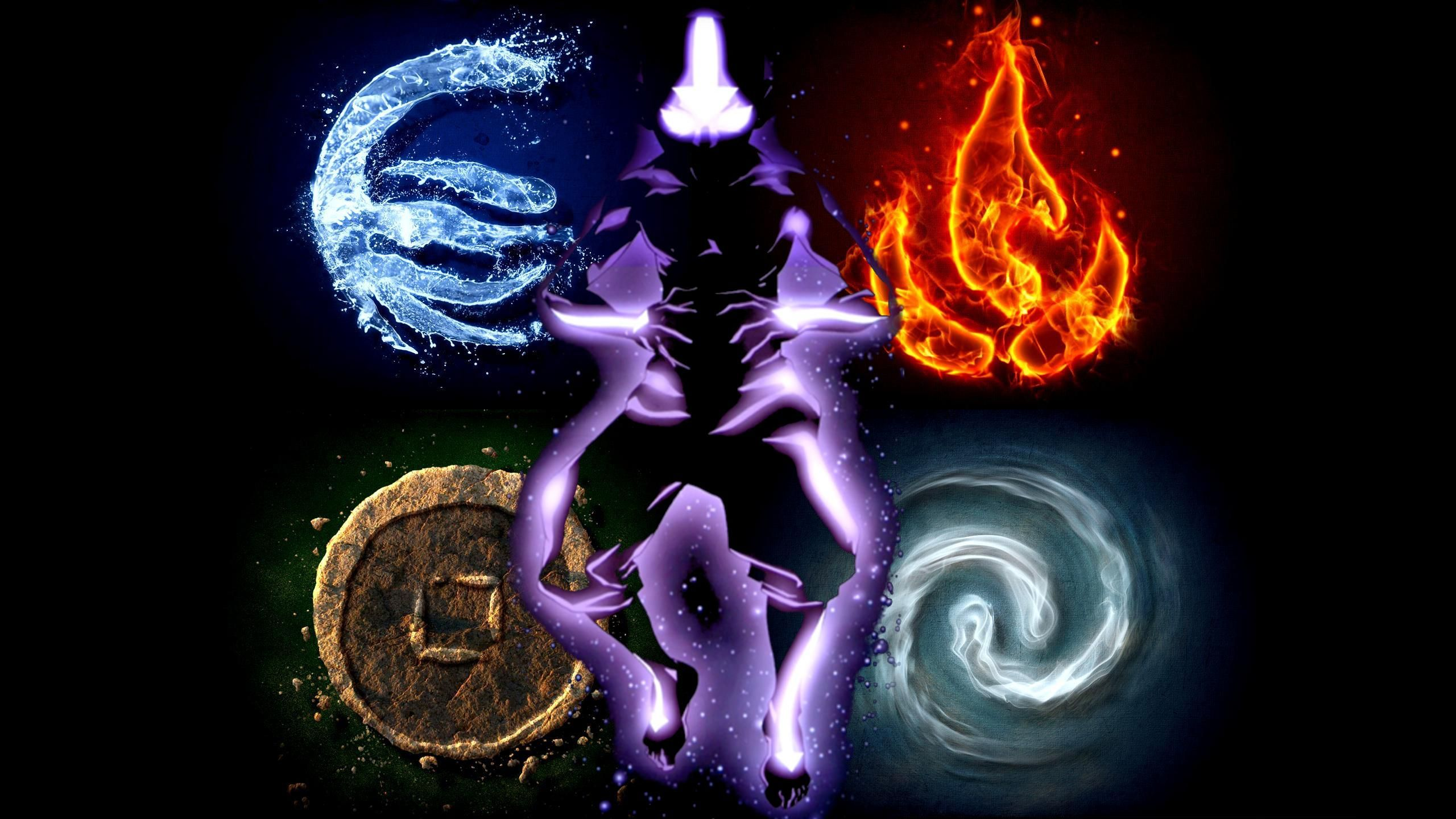 Avatar The Last Airbender Wallpapers Imgur Avatar Aang Avatar Avatar Airbender