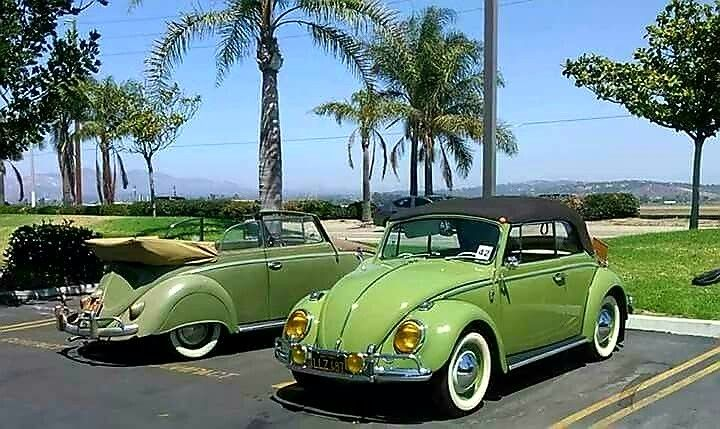 Pin By David Smith On Cars Other Pinterest Vw Beetles And Vw