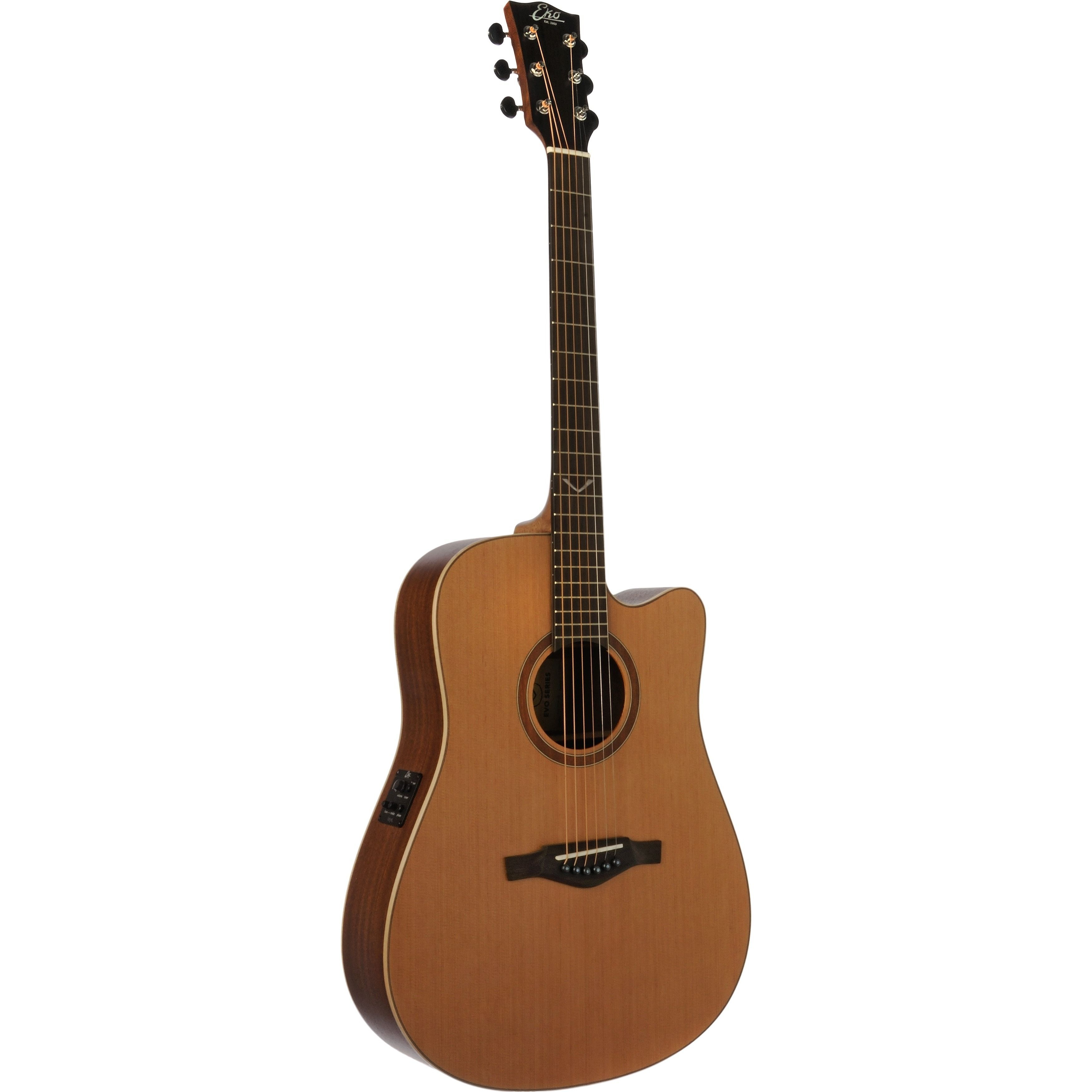 Overstock Com Online Shopping Bedding Furniture Electronics Jewelry Clothing More Acoustic Electric Guitar Guitar Acoustic Guitar
