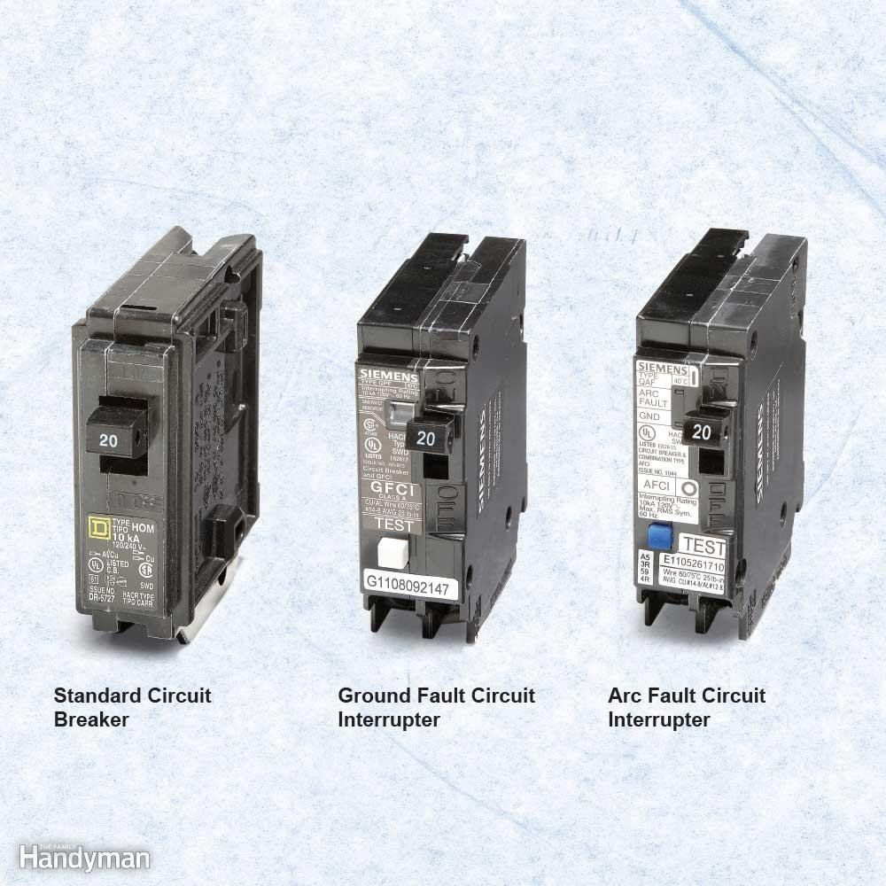 small resolution of don t choose the wrong circuit breaker