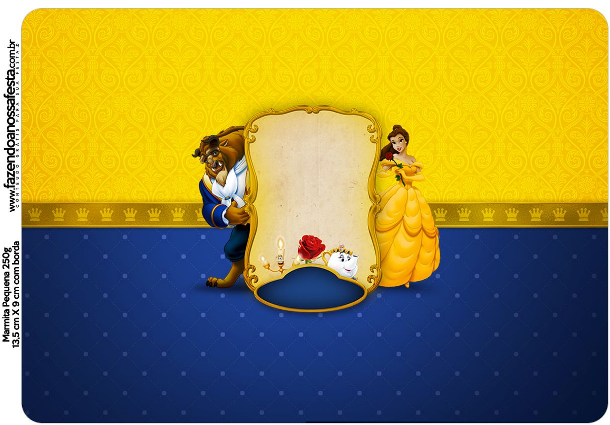 Pin By Crafty Annabelle On Belle Beauty And The Beast