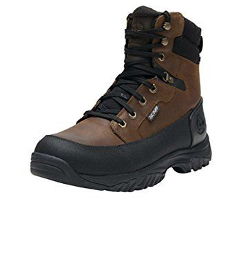 Mistral GTX® Scarpa Men Walking Boot, Gris, 46