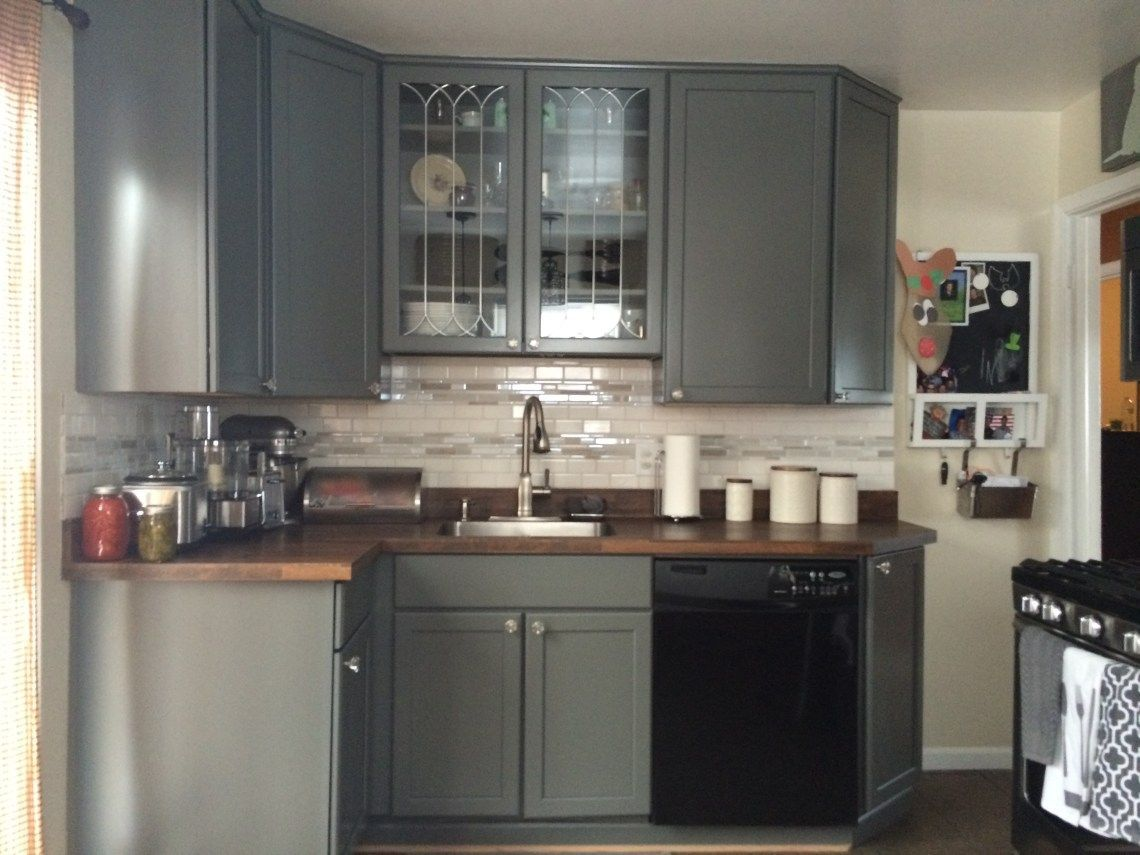 Best Lowes Kraftmaid Kitchen Cabinets Lowes Kraftmaid Kitchen 400 x 300