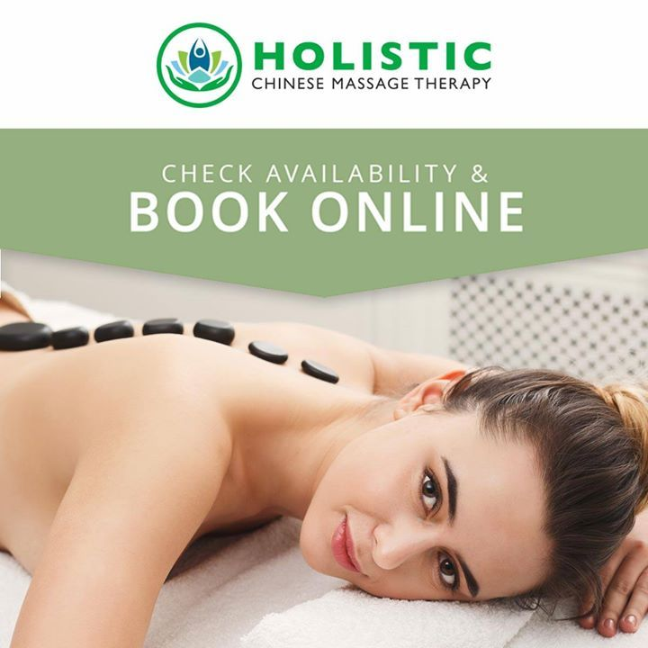 how to become a massage therapist online
