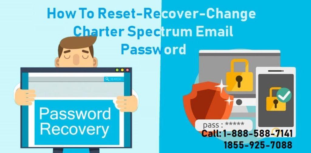 Charter Internet Password Reset Email Password Network Solutions Reset