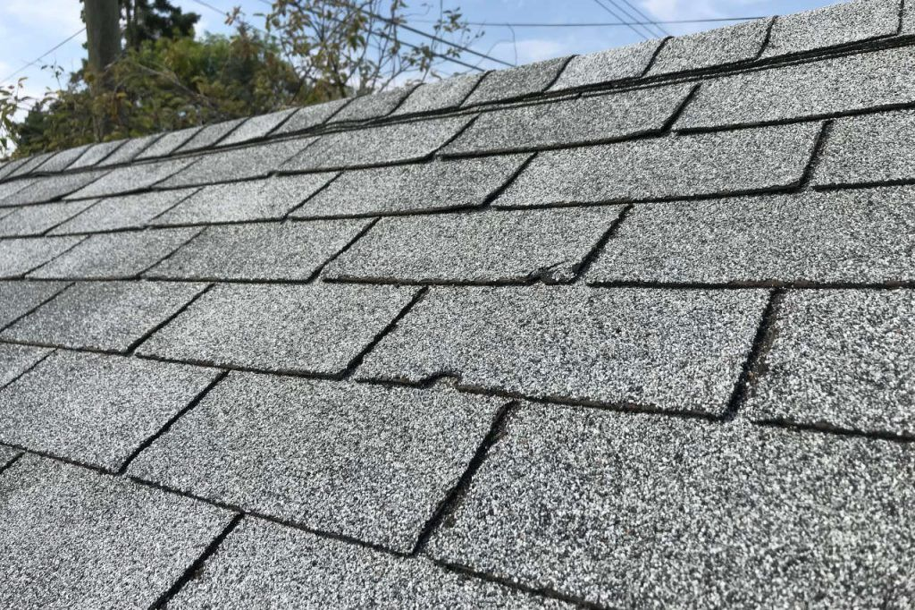 Roofing Shingles Calculator Estimate Roofing Materials And Roof Costs Roofing Calculator Roof Cost Roofing Estimate