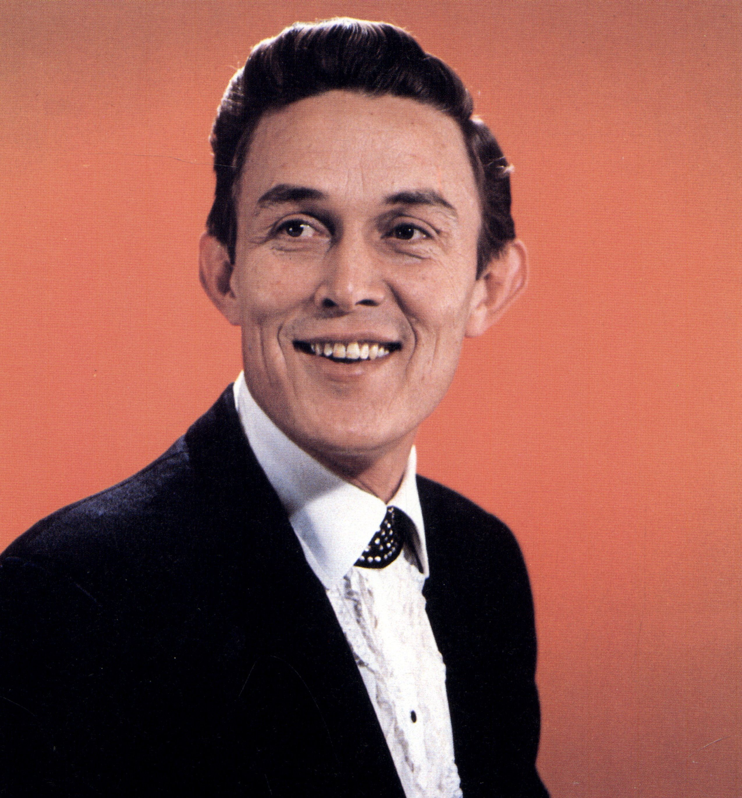 Celebrities Born on August 10 | Country Music Hall of Famer