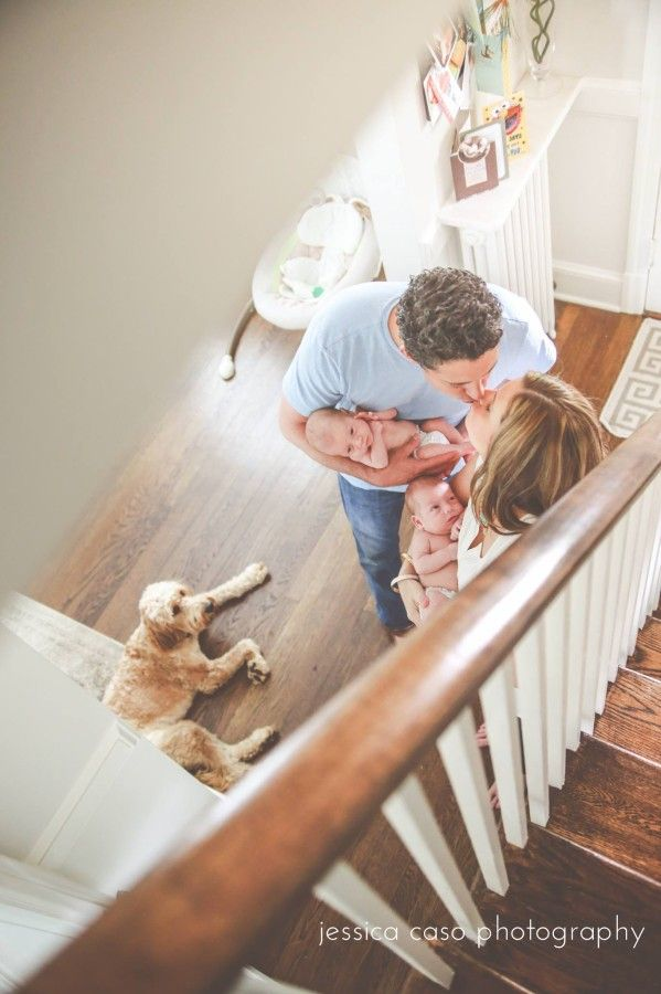 lifestyle photography, indoor natural light photos, indoor newborn photo ideas , twin photography, Jessica Caso Photography, Beyond the Wanderlust, Inspirational Photography Blog