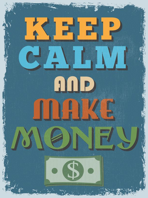 200+ Home Business Ideas to help you start making money from home today