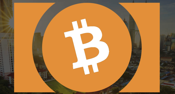 will bitcoin cash rise