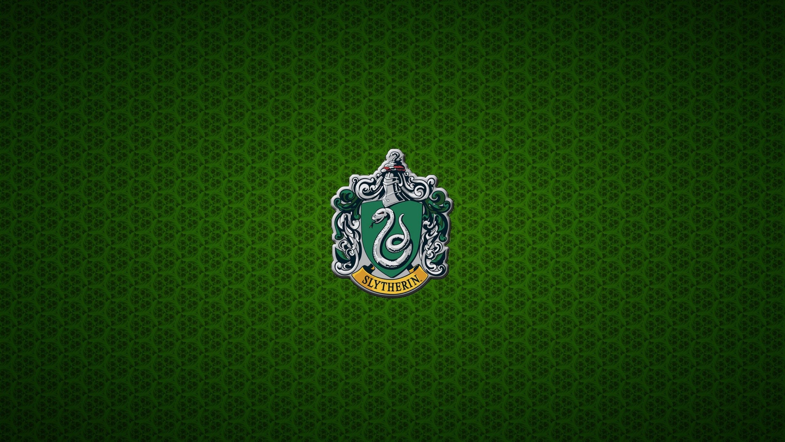 2560x1440 Wallpaper Save It Harry Potter Iphone Wallpaper Slytherin Wallpaper Slytherin Harry Potter