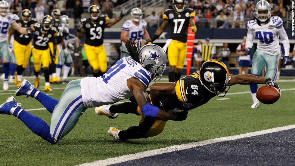 NFL Week 15 The best photos Dallas cowboys, Nfl week