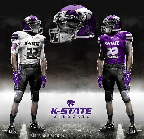 c4d7c4df7cd K-state concept uniform 5