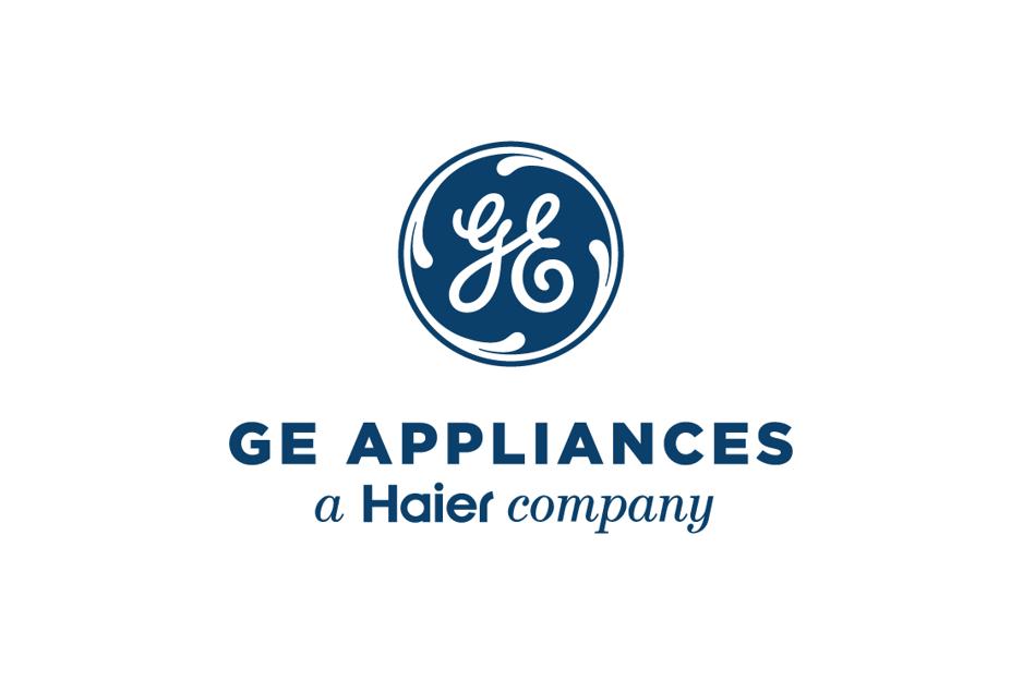 Ge Appliances Logo Appliance Logo Ge Appliances Slate Appliances White Cabinets