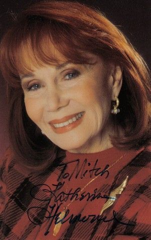 katherine helmond imdbkatherine helmond 2016, katherine helmond age, katherine helmond now, katherine helmond brazil, katherine helmond husband, katherine helmond david christian, katherine helmond imdb, katherine helmond images, katherine helmond movies, katherine helmond net worth, katherine helmond cars, katherine helmond everybody loves raymond, katherine helmond overboard, katherine helmond lady in white, katherine helmond 2014, katherine helmond death, katherine helmond roles, katherine helmond still alive, katherine helmond interview, katherine helmond shows