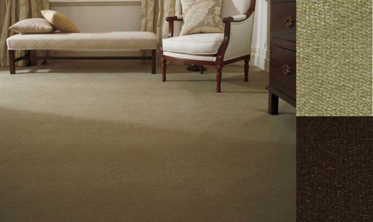 Carpets Compare Prices