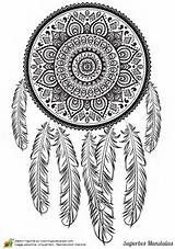 coloriage attrape r ve page 2 coloring pinterest dream catchers coloring books and catcher. Black Bedroom Furniture Sets. Home Design Ideas
