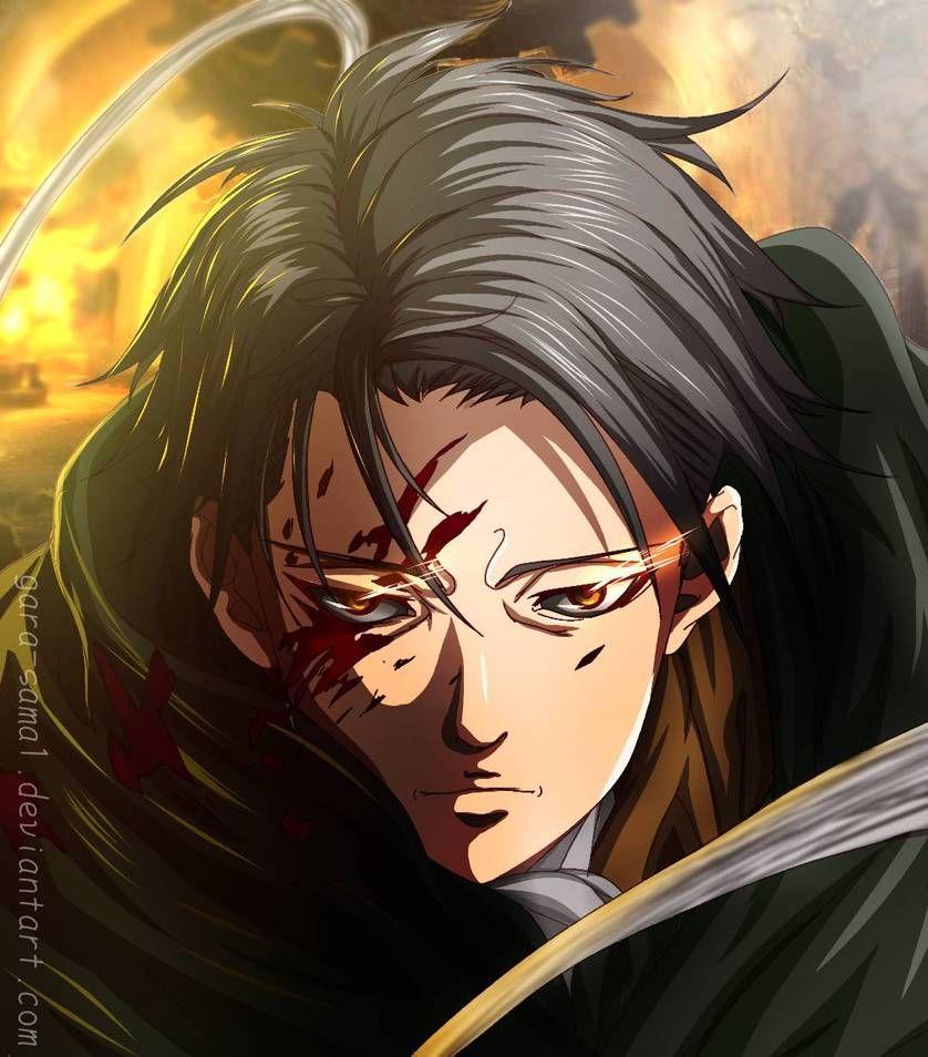 Read Shingeki No Kyojin Manga 129 Online Shingeki No Kyojin Manga 129 18