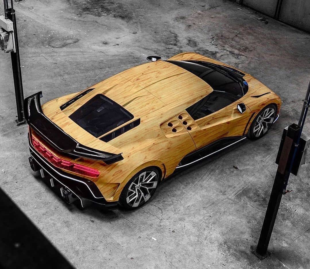 Please Don T Forget To Follow Us Buy The Cnc Drawings We Prepared As A Package For You Furn Luxury Cars Range Rover Bugatti Cars Luxury Cars Bmw