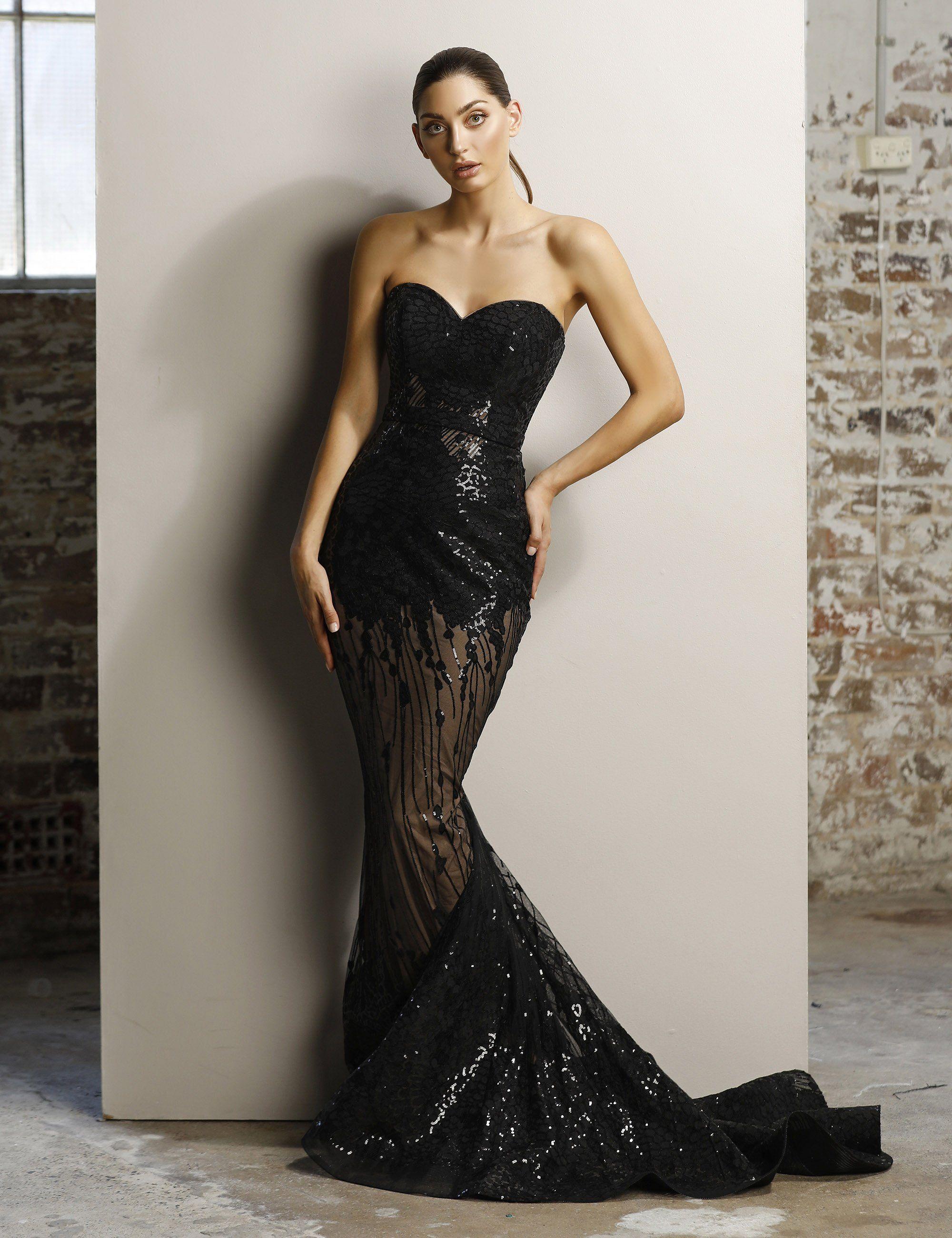 Jx formal wear pinterest stunning dresses boutique and