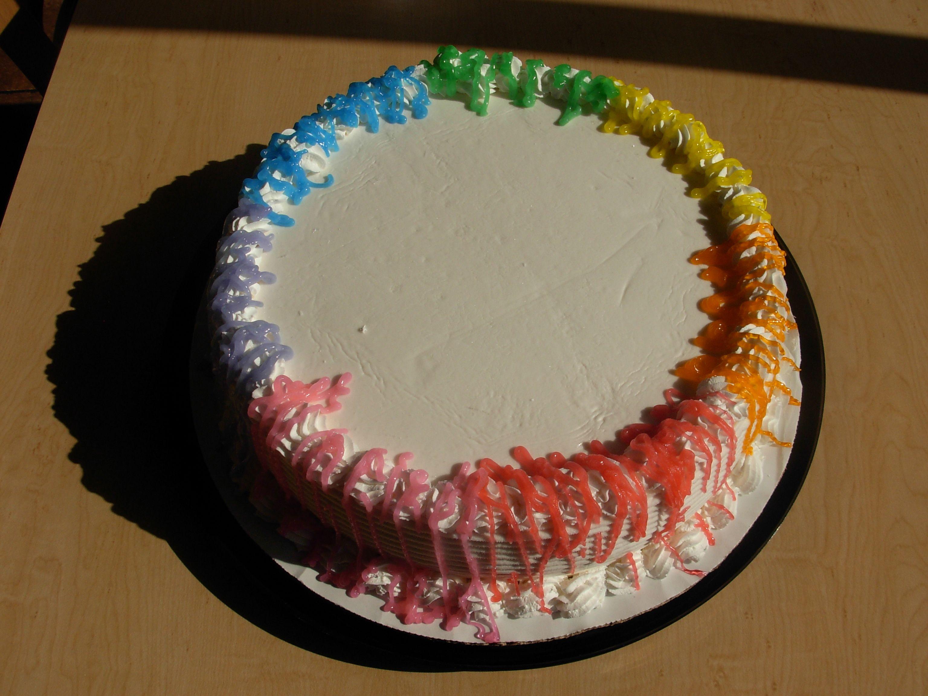 Baseball Dq Dairy Queen Ice Cream Cake The Cake Lady Pinterest