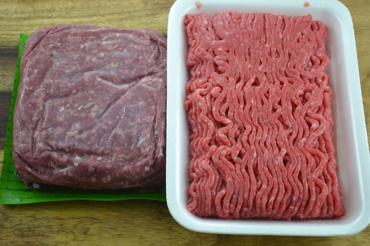 Ground Beef Meat Made Simple Beef Ground Beef Beef Meat