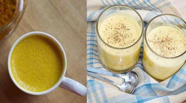 As many know, turmeric is one of the most body-friendly and beneficial health drinks that you can consume that has tons of medicinal properties....