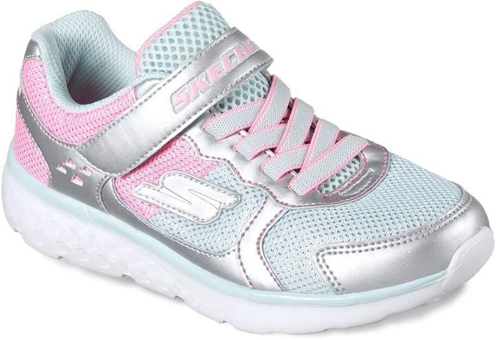 Skechers Gorun 400 Sparkle Sprinters Girls Sneakers Girls
