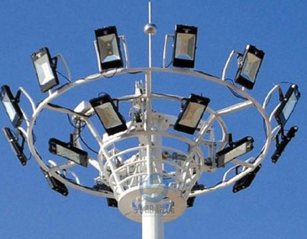 Ip65 70w 120 Watt Cob Led Flood Light Bulb 20000 Lumen 200watt