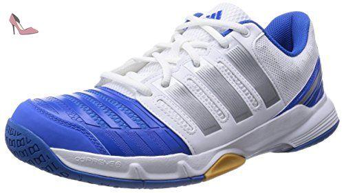 adidas Supernova W, Chaussures de Tennis Femme, Gris (Grpulg/Ftwbla/Grpumg), 36 2/3 EU