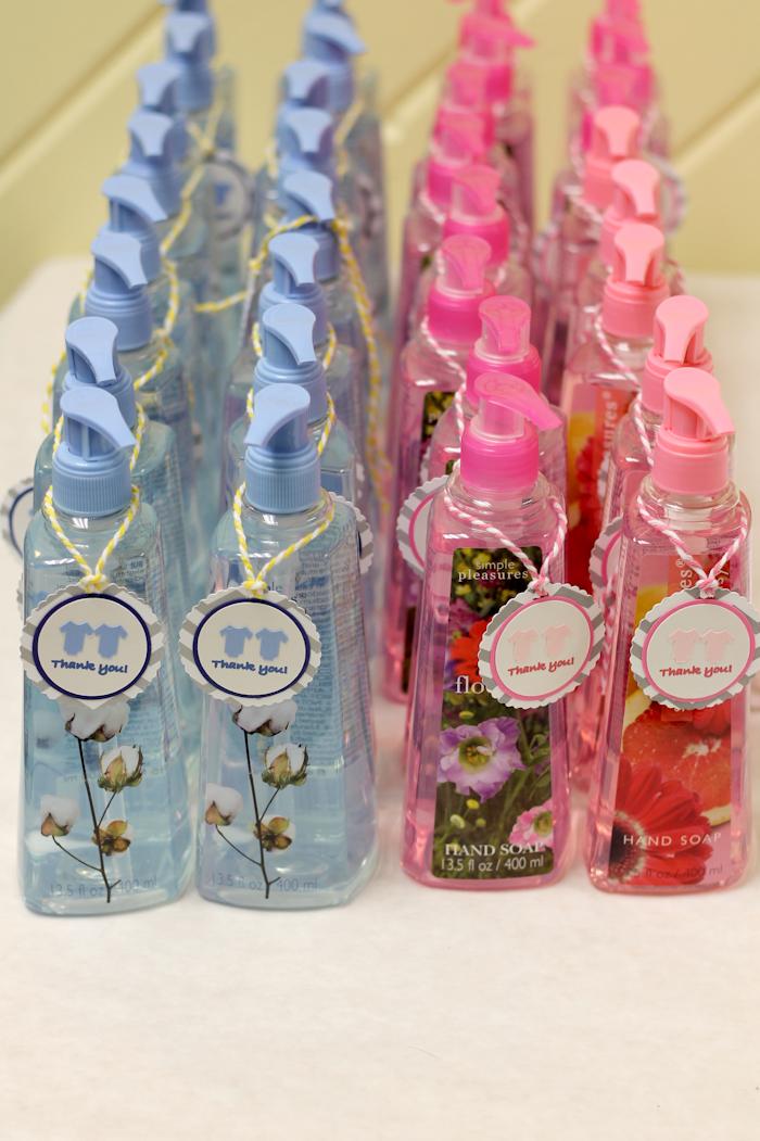 Gender Neutral Baby Shower Best Baby Shower Favors Gender Neutral Baby Shower Baby Shower Gifts