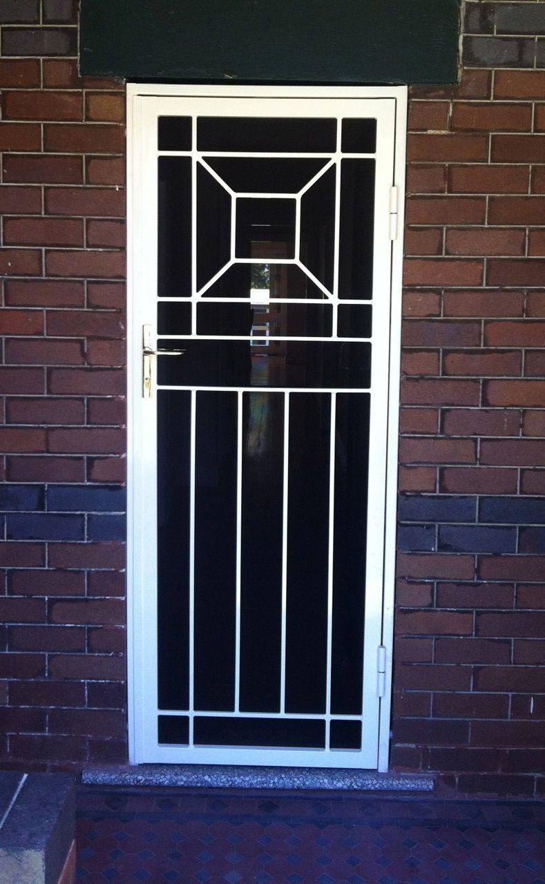 Kings Security Doors Steel Doors u0026 Window Grilles - Kings Security Doors & Kings Security Doors Steel Doors u0026 Window Grilles - Kings Security ... pezcame.com
