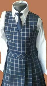 0844eac108 Resultado de imagen para uniformes de colegio Vestidos D Niña