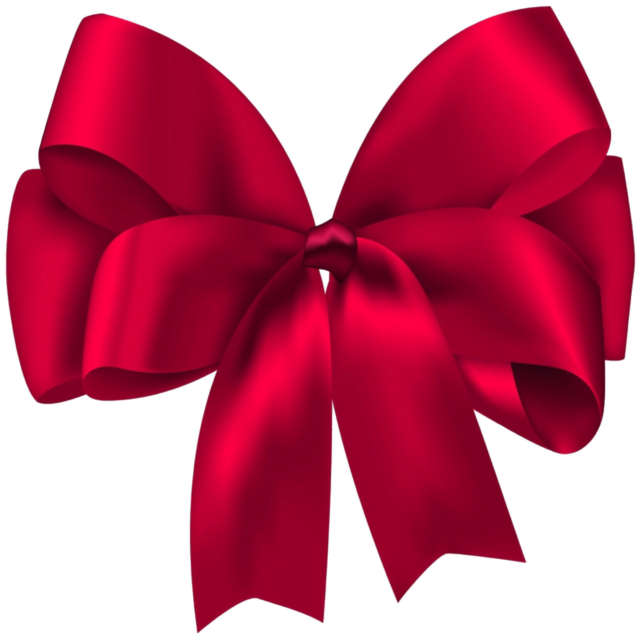 Pin By Loev Imvu On Lace In 2020 Ribbon Png Gift Bows Christmas Ribbon