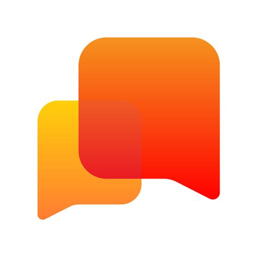 Full hd Google द्वारा विज्ञापन Helo app, Add music to