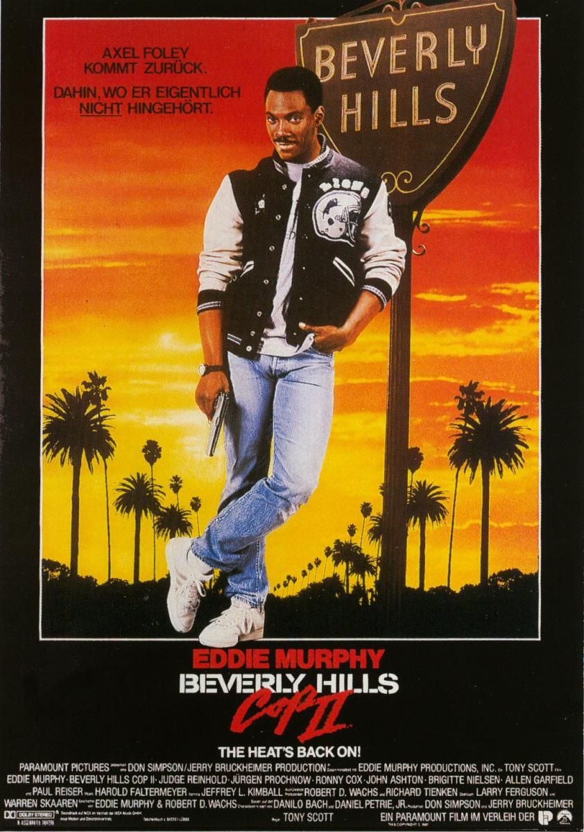 beverly hills cop 2 full movie download in hindi