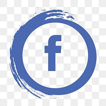 Facebook Icon Facebook Logo Fb Icon Fb Logo, Facebook Icons, Fb Icons, Logo Icons PNG and Vector with Transparent Background for Free Download