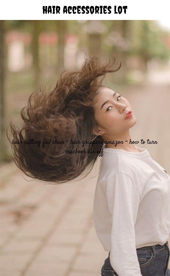 Hair Accessories Lot812018070511305430 Connie Hair Ebay Hot