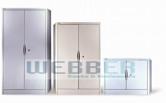 Awesome Great Metal Office Cabinet 14 With Additional Interior Designing Home Ideas