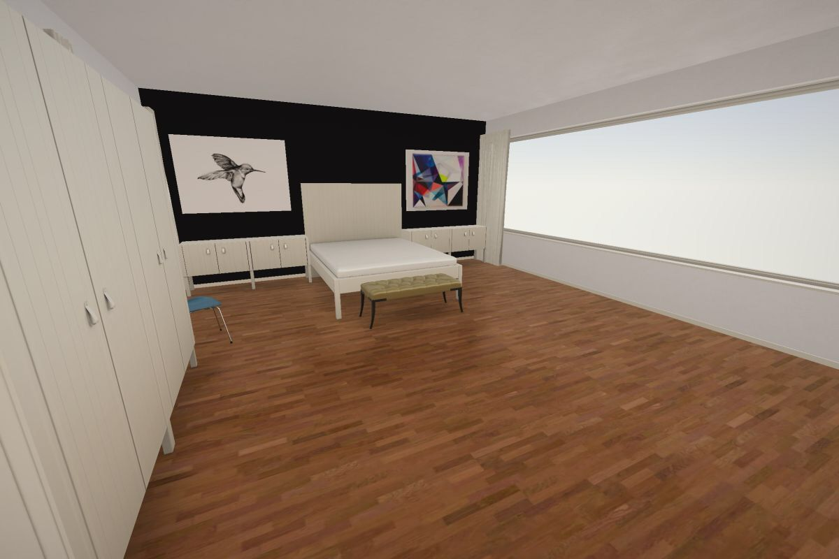 Bedroom Design App Elegant Bedroom Design Madea Professional Interior Designer