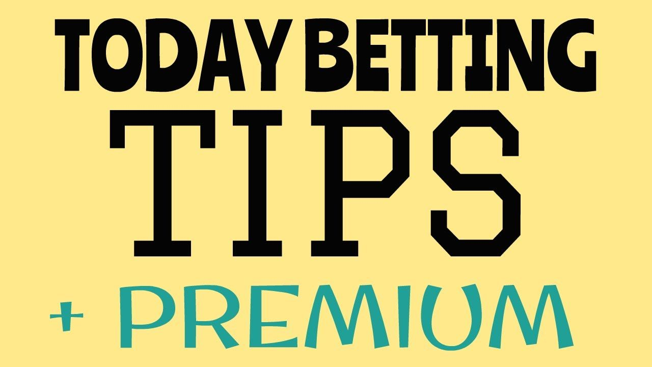 Goal betting predictions tips nfl betting line week 15