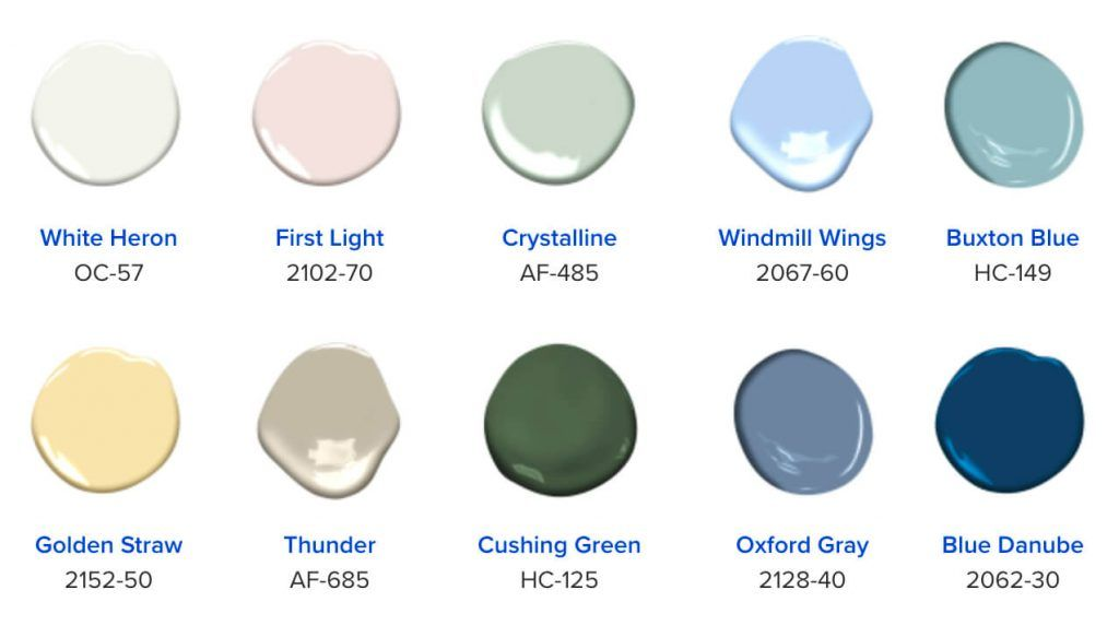 2020 2021 colour of the year new decade cool new tone on paint color trends 2021 id=24192