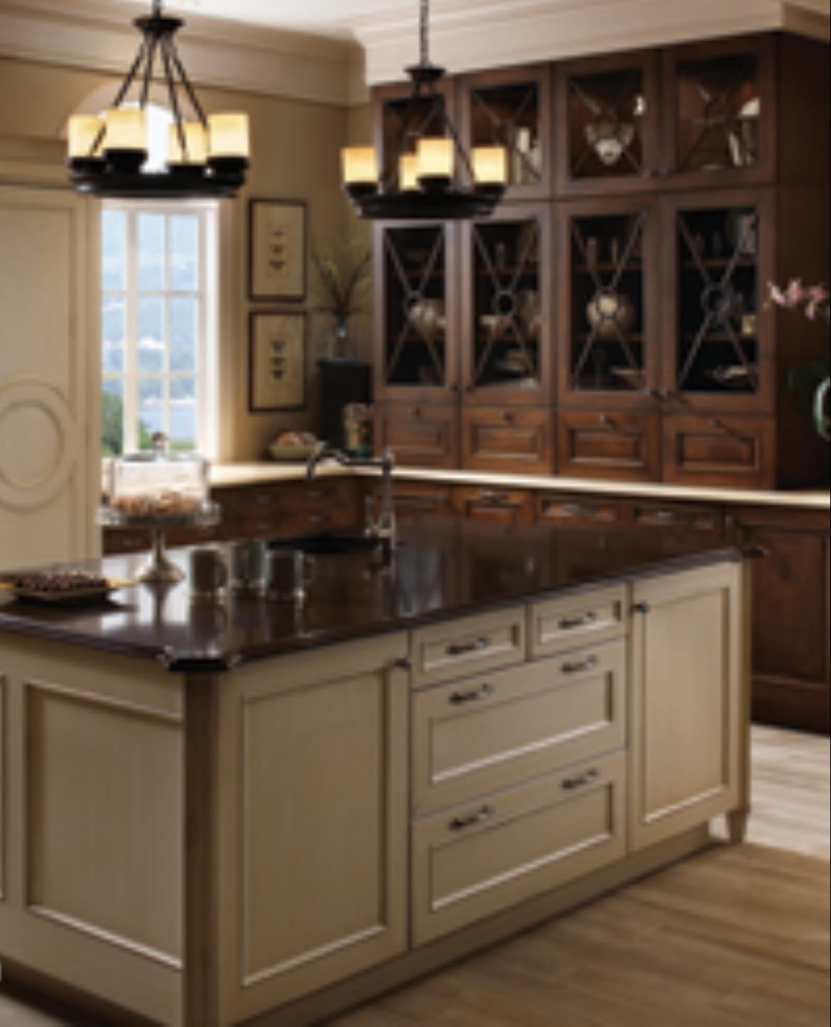 What Is The Right Cabinet For My Kitchen Terravista Interior Design Group Cabinet Design Kitchen Cabinet