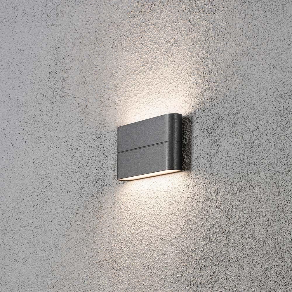 foto auf acrylglas mit beleuchtung frisch pic der dedaeeefed