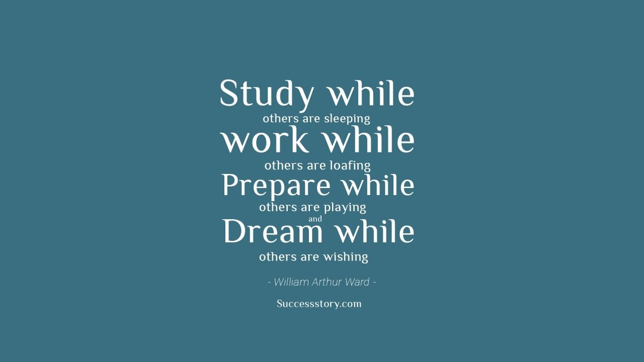 Quotes For Students Motivational Quotes For Students Success | Quotes | Motivational  Quotes For Students
