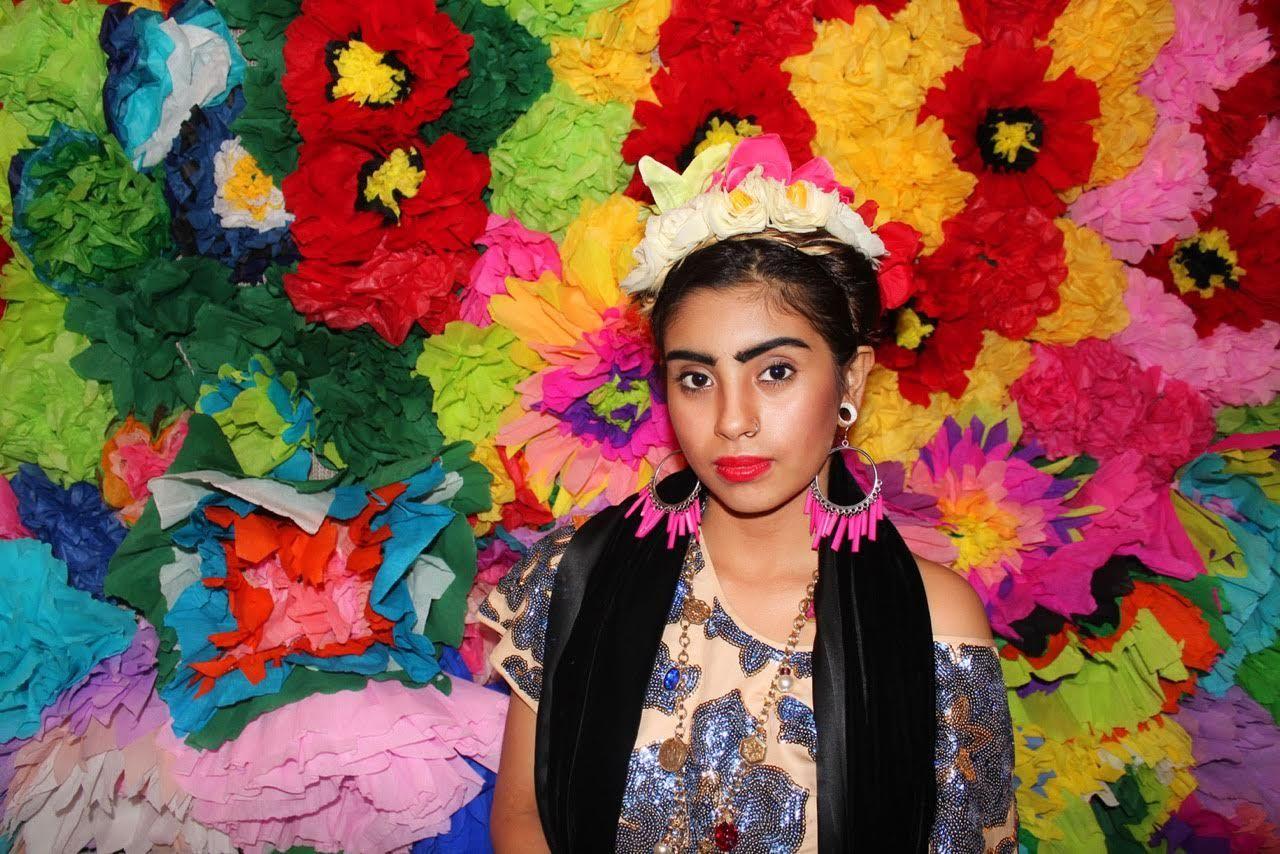 Houston's Frida Khalo festival celebrates the artist's
