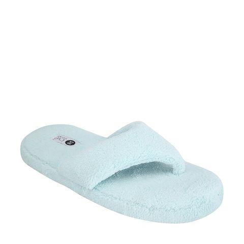 Slipper Thongs