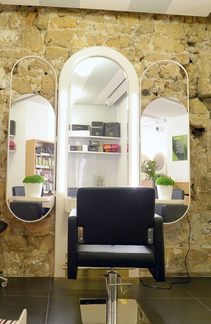 40+ Salon de coiffure 75008 le dernier