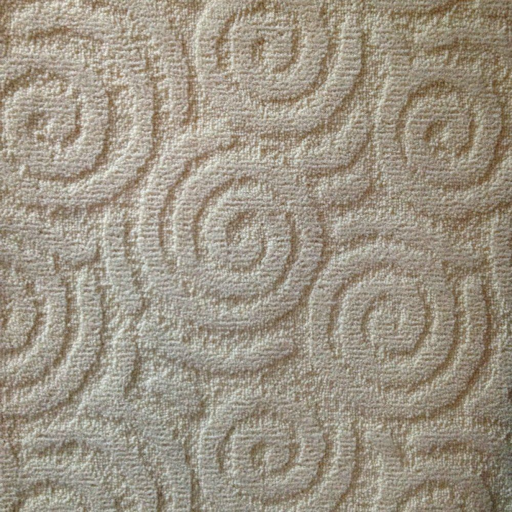 Berber Carpet Here S An Elegant Looking Machine T Berber